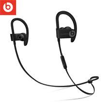 Beats Powerbeats 3 Wireless Earphones Bluetooth Sport Earpieces W/ Carrying Case