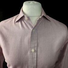 Charles Tyrwhitt Long Regular Formal Shirts for Men