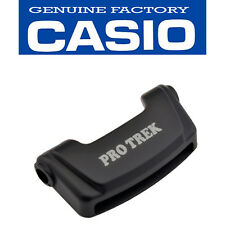 Original CASIO Protrek PAG-240 PRG-130 PAW-1500 Cover End Piece 6hrs