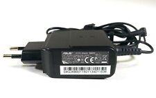 ASUS AD82000 Netzteil 19V 1.58A Original Ladegerät Stromversorgung E743