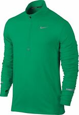 Nike Quick Dry Fitness Tops & Jerseys for Men