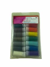 NEW Embossing Powder Art Value Pack Paper Craft 15 Tubes Vial Non Toxic