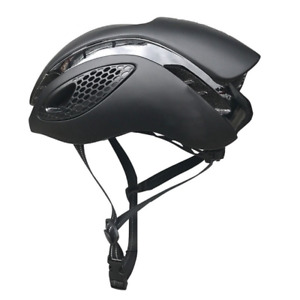 gamechanger aero road bike helmet Men women bicycle helmet cycling ultralight