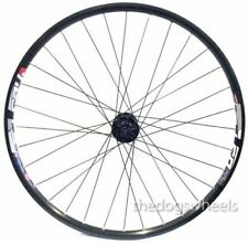"27.5"" Mountain Bike MTB Front Wheel QR Quick Release Formula Hub Disc Brake 650B"