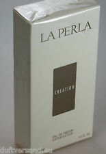 La Perla Creation 100 ml Eau de Parfum EdP Spray Neu/Folie
