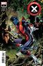Giant Size X-men Nightcrawler #1 Comic Book 2020 - Marvel