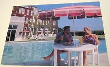 United Kingdom The Carlyon Bay Hotel St Austell Cornwall Beric Tempest - used 19
