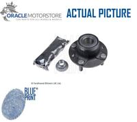 NEW BLUE PRINT FRONT / REAR WHEEL BEARING KIT GENUINE OE QUALITY ADM58217