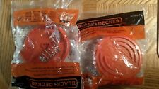 price of Black And Decker Af 100 Replacement Spool Travelbon.us