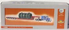 Corgi - Carrier a SCALE 1:50 - Edition Limited - Mint - 2,5 KG