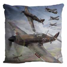 Vehicles Decorative Cushions