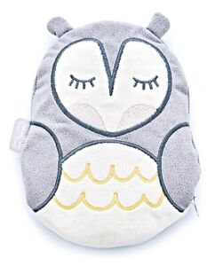 BabyJem Cherry Stone Filled Baby Heat Warm Pillow Colic Relief Tummy Pain ART366