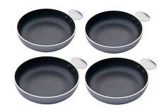 Cadac BBQ Barbecue Tapas Set Non-Stick Aluminium Pans