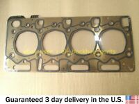 JCB PARTS PART NO. 320//09297 TOP GASKET KIT FOR JCB 444 TURBO ENGINE