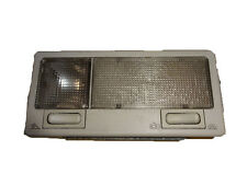 *SEAT ALHAMBRA 2001-2010 INTERIOR READING LIGHT 7M3947105