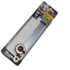 Schlüssel für Bosch Dewalt ELU Winkelschleifer mit Lochabstand 30mm inkl Flansch