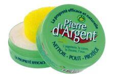 Laco Pierre d'Argent multi-purpose cleaner 300g
