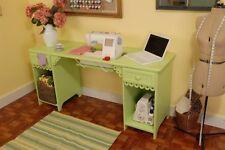 Arrow Olivia Sewing Cabinet Fits Bernina 8 Series 830E, 880E