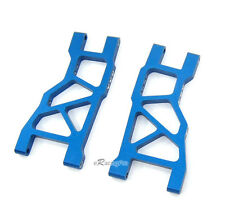 Alloy Rear Lower Arm Fit Tamiya DF-03 DF03