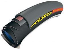 Tubolari Tufo elite pulse 230 gr. PREZZO SUPER!!!!!!!! super