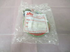 AMAT 0150-76824 Cable Assembly, MCA2 AC Box, HTESC, Harness, 414294