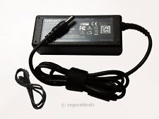 AC Adapter For Sony SRS-X88 SRS-ZR7 Bluetooth Wireless Speaker 19.5V DC Charger