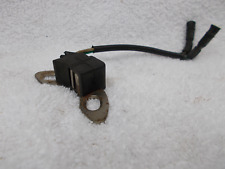 Honda Boat Motor / BF 75 8 100 Early / Ignition Pulse Timing Coil / Tested OK!
