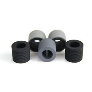 Pickup Roller For Canon DR-M1060