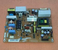 Power Supply Board Pour Samsung TV LE32A466C2M PSLF 171501B BN44-00208A