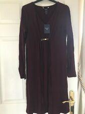 GANT dress - NWT sz 12