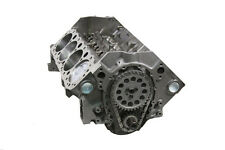 Chevy 350 357 SHORT BLOCK 395HP+ ENGINE MOTOR SBC