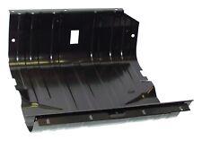 Skid Plate Crown J5357023