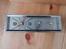 Maytag Magic Chef Range Oven Control Board/Clock 7601P024-60