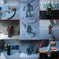 Star Wars Galoob Micro Machines Action Fleet Star Trek You Choose #2