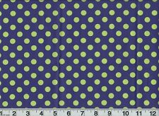 New listing Hometown Halloween Fabric #8216-Vg Quilt Shop Quality Cotton