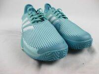 NEW adidas Solecourt Boost - Running, Cross Training (Men's Multiple Sizes)