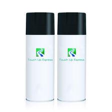 2013 For For Nissan Murano NAB Dark Red Metallic 12oz Aerosol Spray Kit