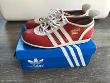 Adidas Tokio Freizeitschuh Damen, Größe 38 inkl. Schachtel