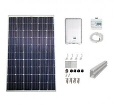 brand new solar panel system 6.6 kw only $3399 free install