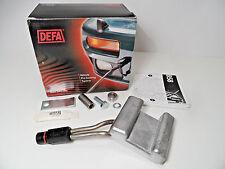 Engine Heater Element DEFA 411858 VOLVO S40 S70 V70 S70 S80 V70 2000-->