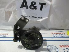 2005 - 2008 Nissan Maxima 3.5L At Power Steering Pump Assembly Oem Tested