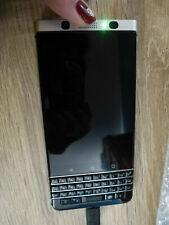 Téléphone BlackBerry Keyone de 32GB (Hors Service)