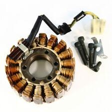 SUZUKI GSXR1000 GSX-R1000 K1 K2 WVBL - Lichtmaschine Generator Lima