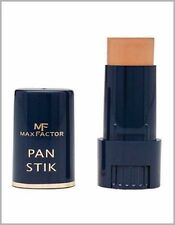 Max Factor Shimmer Long Lasting Face Make-Up
