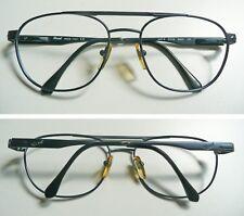 Persol 2027-S Made in Italy CE montatura per occhiali