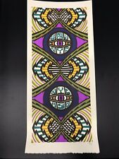 Phish MSG 12/28-31/2016 Madison Square Garden New York Tripp Poster Trip Print