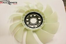 Cooling Fan Blade For FORD Radiator  5L1Z8600AB