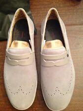 1785f35f79b UGG Australia Loafers & Slip Ons 12 Casual Shoes for Men | eBay