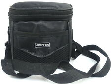 Camera bag Case for Canon PowerShot SX500 SX50 SX40 SX30 SX20 HS EMS-M