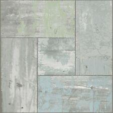 FloorPops Boardwalk 12 in. x 12 in. Peel and Stick Virgin Vinyl Floor Tiles (10-